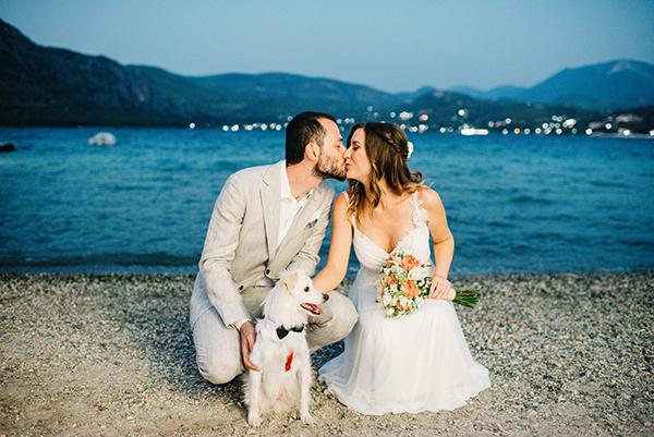 unique-wedding-right-beach-35-2