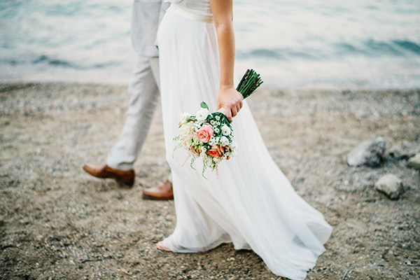 unique-wedding-right-beach-6-2