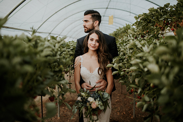 vintage-wedding-cyprus-1
