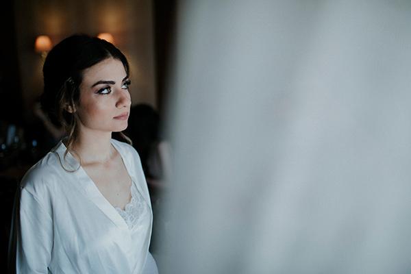 vintage-wedding-cyprus-10