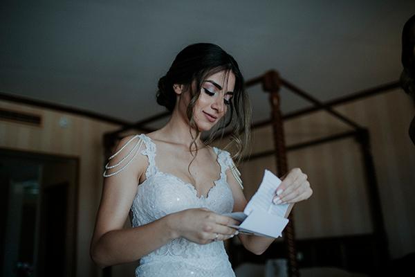 vintage-wedding-cyprus-13