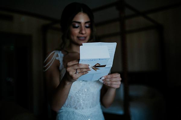 vintage-wedding-cyprus-14