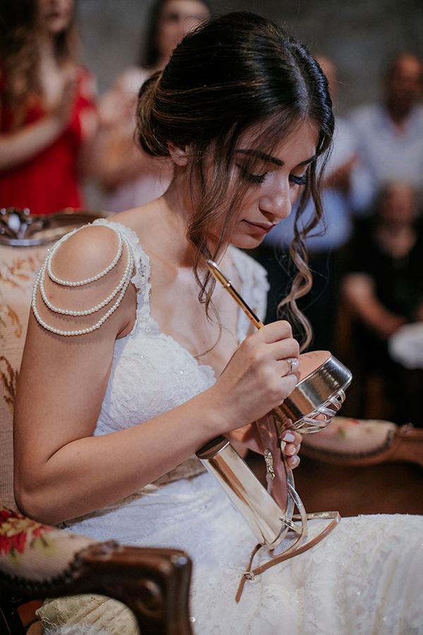 vintage-wedding-cyprus-17