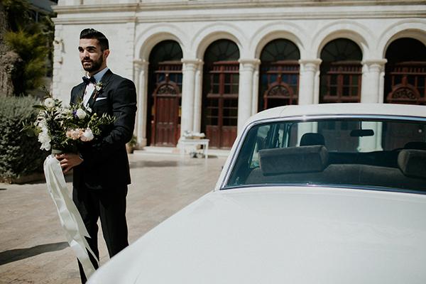 vintage-wedding-cyprus-24