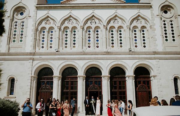 vintage-wedding-cyprus-25