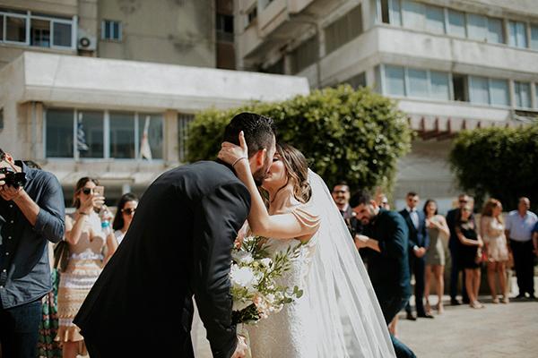 vintage-wedding-cyprus-27