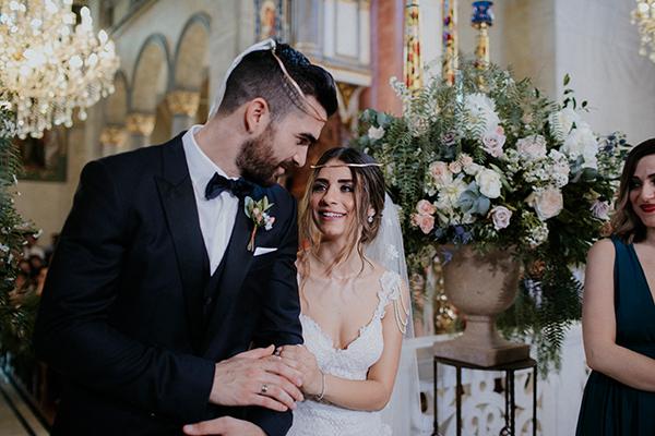 vintage-wedding-cyprus-33
