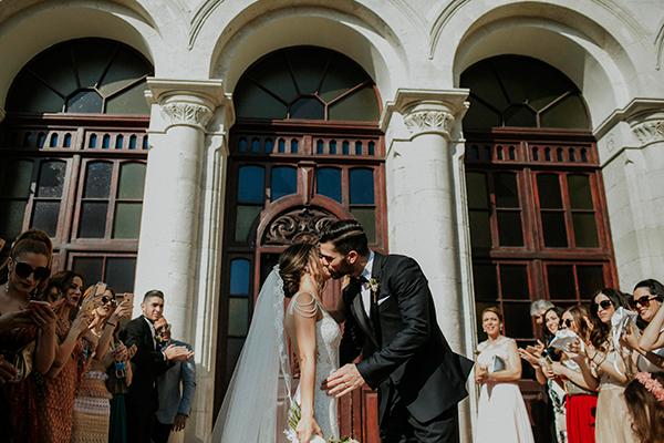 vintage-wedding-cyprus-35