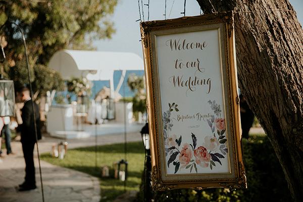vintage-wedding-cyprus-36