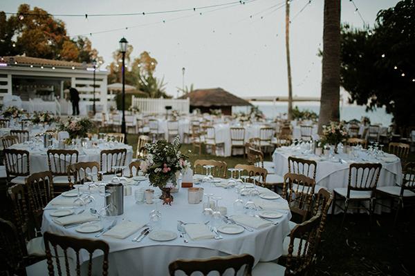 vintage-wedding-cyprus-37