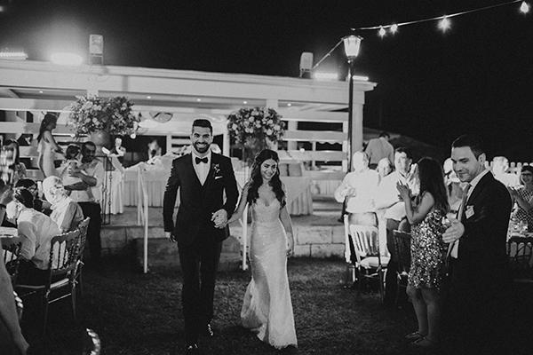 vintage-wedding-cyprus-38x