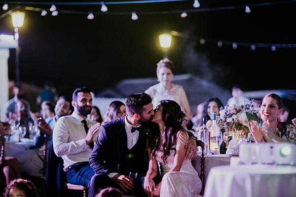 vintage-wedding-cyprus-40y