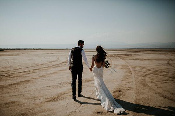 vintage-wedding-cyprus-41x