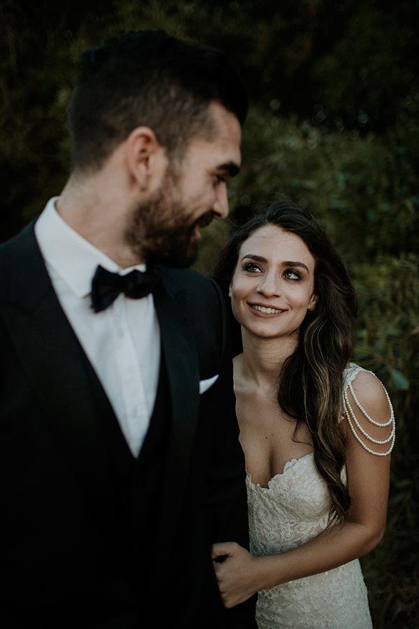 vintage-wedding-cyprus-4x