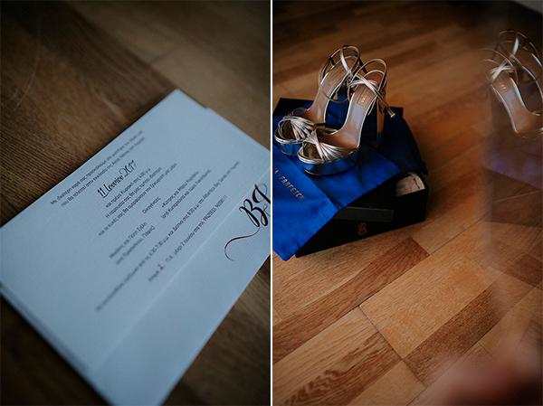 vintage-wedding-cyprus-5Α