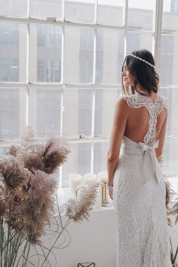 anna-campbell-wedding-dresses-2018-12