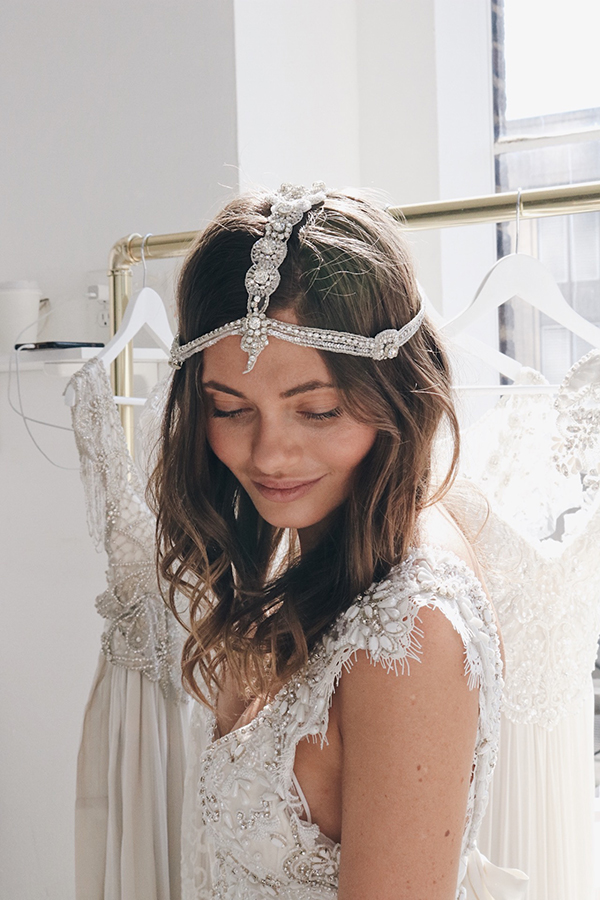 anna-campbell-wedding-dresses-2018-2