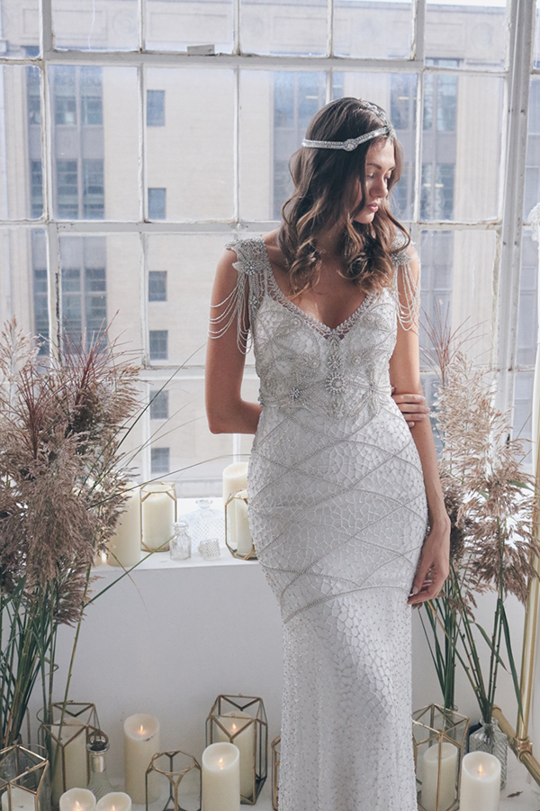 anna-campbell-wedding-dresses-2018-2a