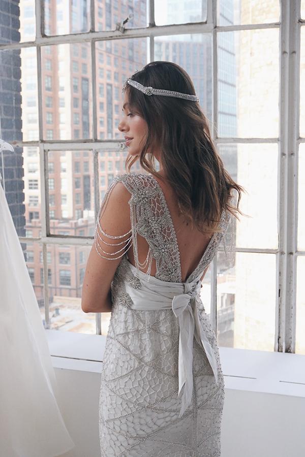 anna-campbell-wedding-dresses-2018-2x