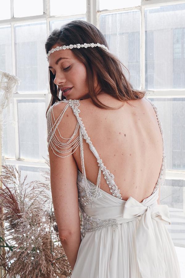 anna-campbell-wedding-dresses-2018-9