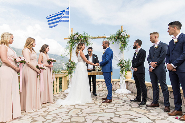 beautiful-destination-wedding-Kefalonia-18