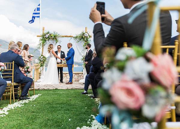 beautiful-destination-wedding-Kefalonia-19x