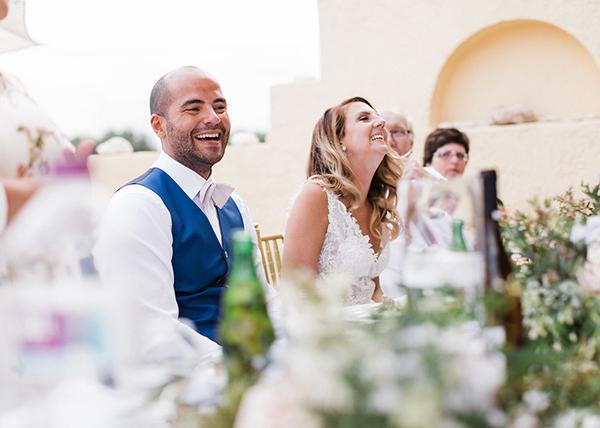 beautiful-destination-wedding-Kefalonia-31
