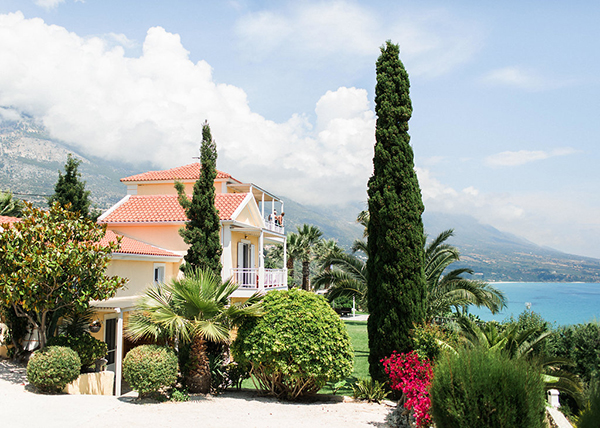beautiful-destination-wedding-Kefalonia-5x