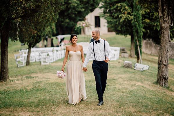 beautiful-intimate-wedding-italy-01