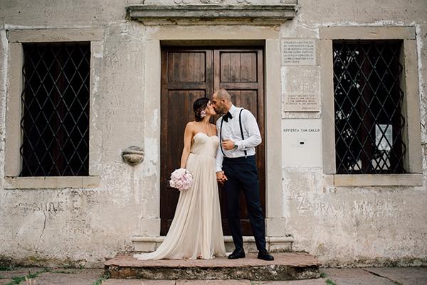 beautiful-intimate-wedding-italy-1