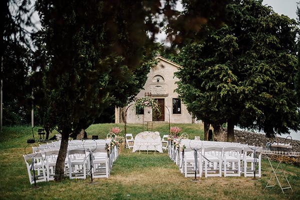 beautiful-intimate-wedding-italy-12