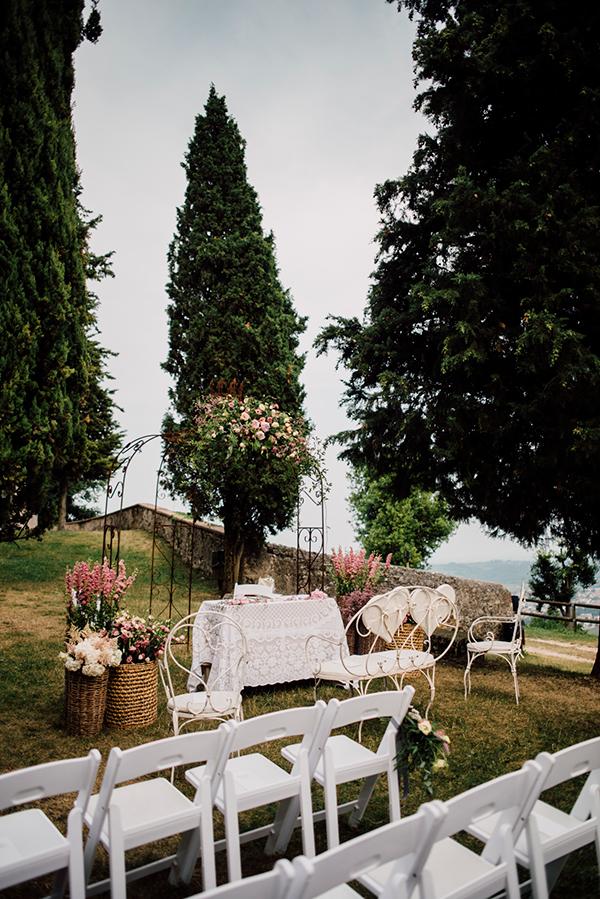 beautiful-intimate-wedding-italy-15