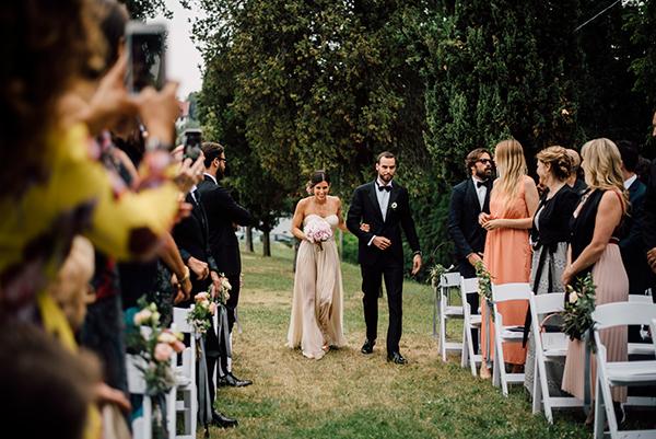 beautiful-intimate-wedding-italy-16