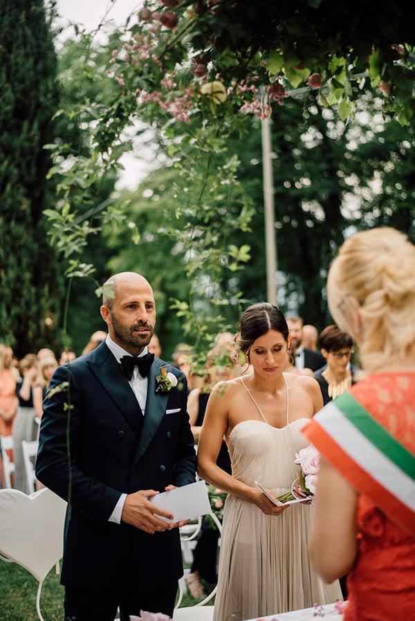 beautiful-intimate-wedding-italy-17