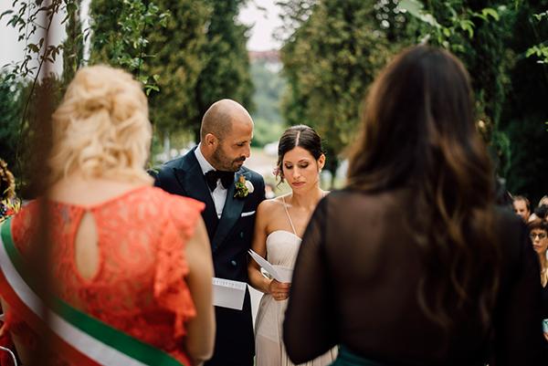 beautiful-intimate-wedding-italy-18