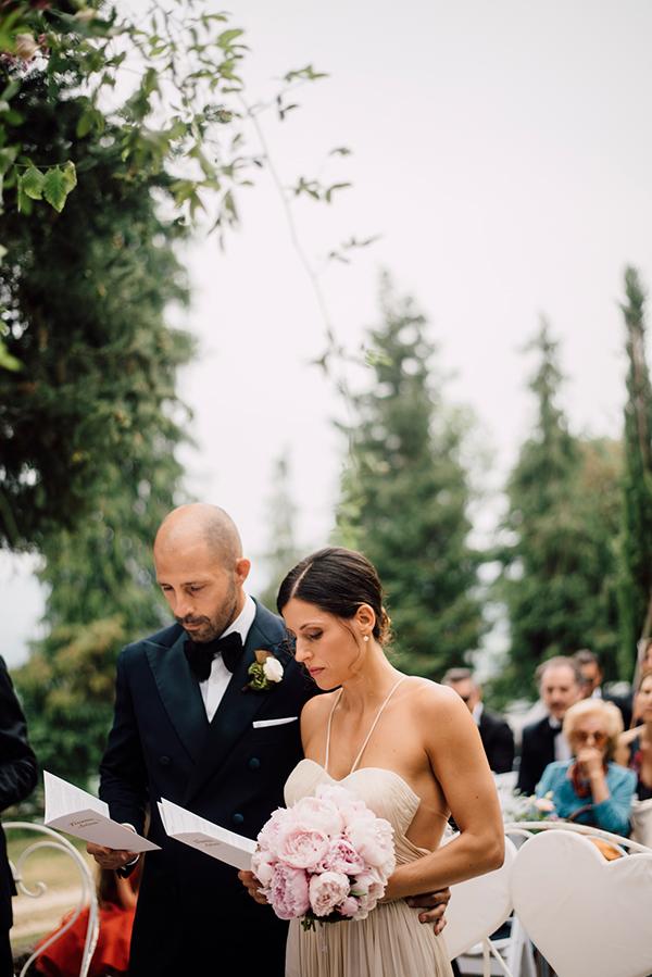 beautiful-intimate-wedding-italy-19