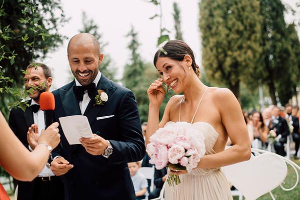 beautiful-intimate-wedding-italy-20