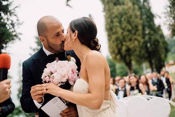 beautiful-intimate-wedding-italy-21