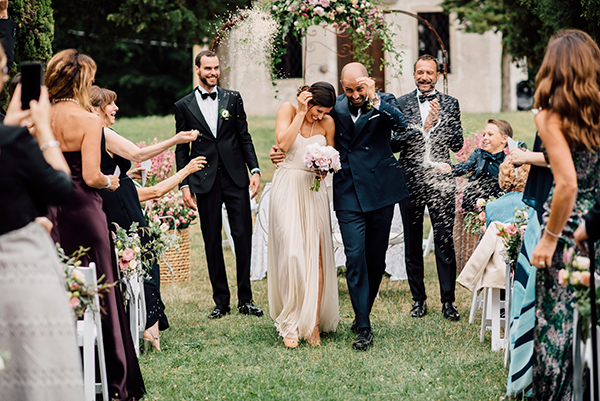 beautiful-intimate-wedding-italy-22