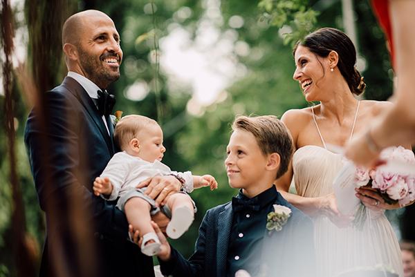 beautiful-intimate-wedding-italy-23