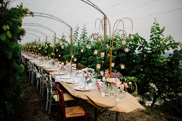 beautiful-intimate-wedding-italy-24