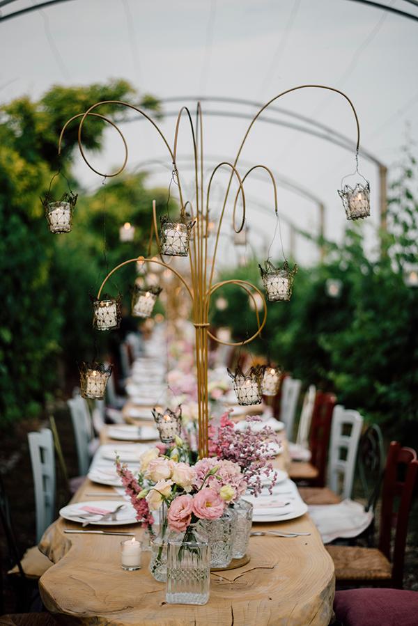 beautiful-intimate-wedding-italy-27