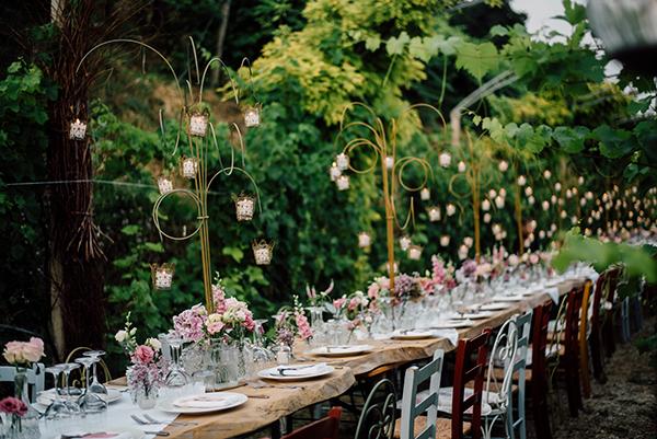 beautiful-intimate-wedding-italy-29