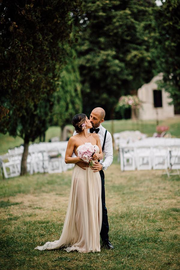 beautiful-intimate-wedding-italy-3
