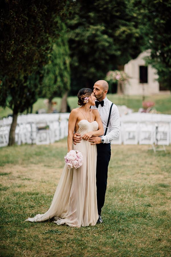 beautiful-intimate-wedding-italy-34