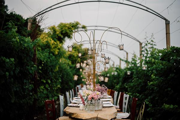 beautiful-intimate-wedding-italy-4