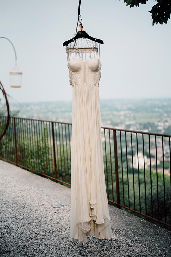 beautiful-intimate-wedding-italy-5