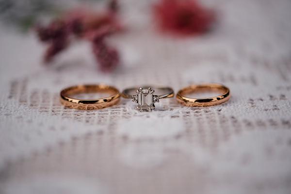 beautiful-intimate-wedding-italy-8z