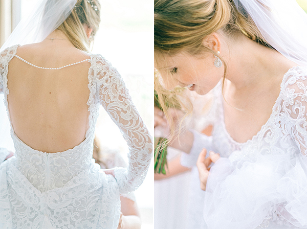 beautiful-rustic-barn-wedding-10Α