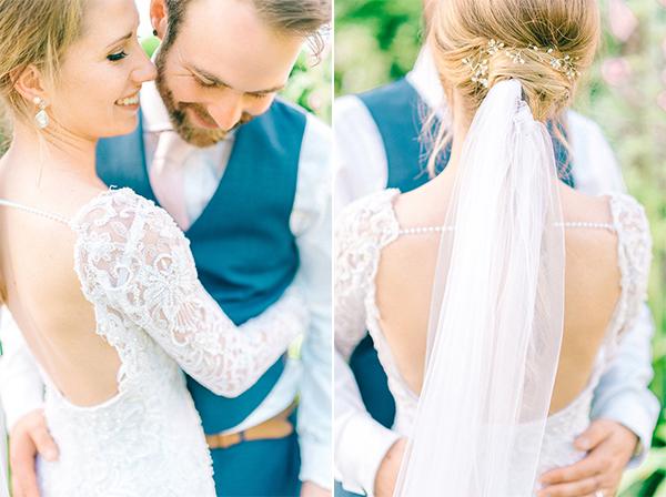 beautiful-rustic-barn-wedding-2Α